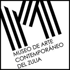 Museo de Arte Contemporáneo del Zulia
